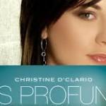 Christibe d Clario