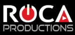 ROCA PRODUCTIONS